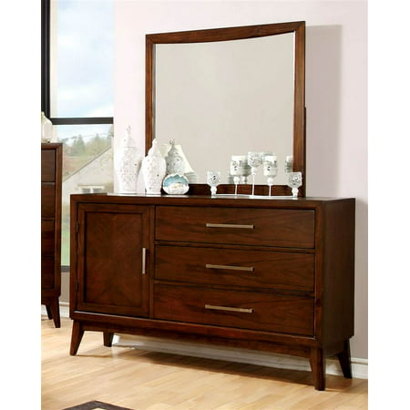 bedroom dresser and mirror set in brown walmart com 17776 | 63d62bb2 1a19 4211 a7ef ac9dfb596565 1 ca8c4af5e8940708712db09473b1e16a odnheight 450 odnwidth 450 odnbg ffffff