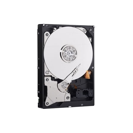 WD Blue WD3200LPCX 320 GB 2.5