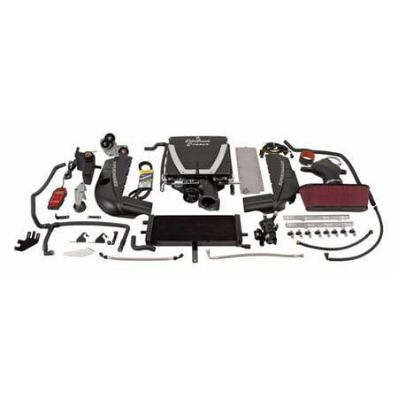 Edelbrock Supercharger Stage 1 - Street Kit 2008-2013 GM Corvette LS3 w/ Tuner