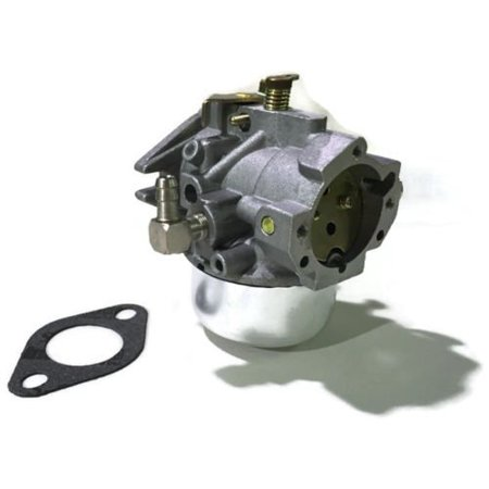 Carburetor Fits Kohler Kt17  Kt19  M18  M20 Mv18 Mv20 By Bbt