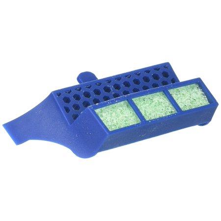 Phosphate Filter Pad - Quietflow 10 Biogrid Phosphate Filter Pad, Aqueon Quietflow 10 Biogrid Phosphate Filter Pad. By Aqueon