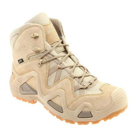 Lowa Men's Zephyr GTX Mid TF Boot ()