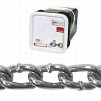CHAIN TWIST LINK MACH 2-0 175F