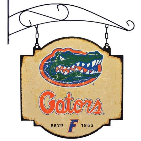 Florida Gators 16