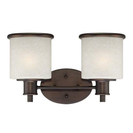 Http Www Walmart Com Ip Millennium Lighting Millennium Lighting Dalton 2 Light Bath Vanity Light 27485418