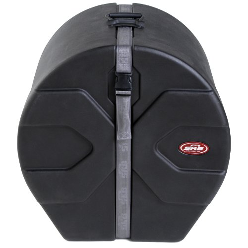 SKB 16X18 FLOOR TOM CASE