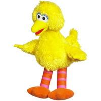 Playskool Sesame Street Sesame Street Pals, Big Bird