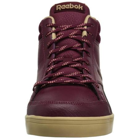 cf36d08d0875 Reebok Women s Royal Aspire 2 Walking Shoe - image 1 ...
