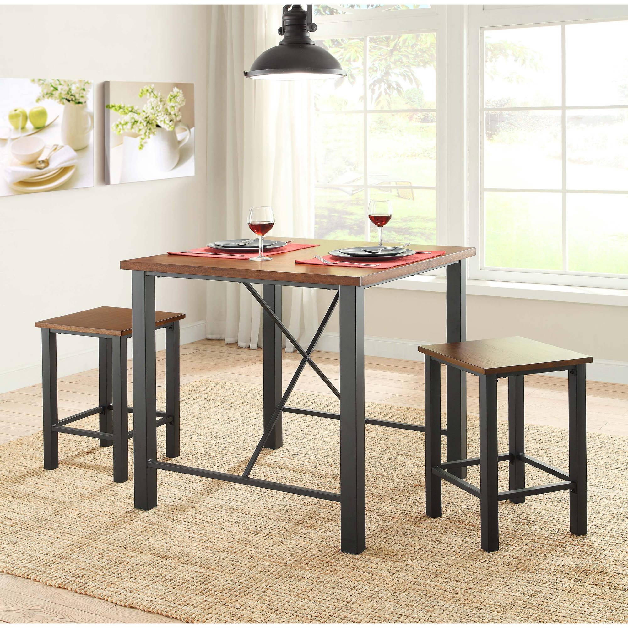 KitchenDining FurnitureWalmartcom