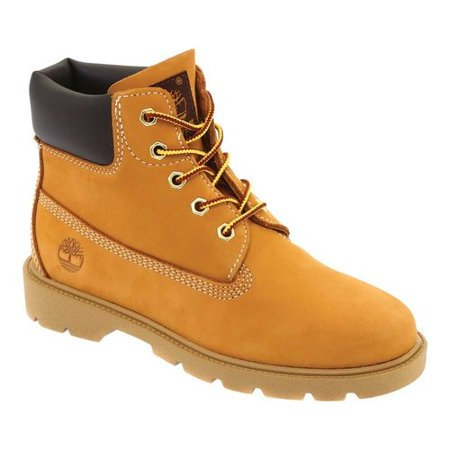 Children's Timberland 6 Inch Classic Boot Youth
