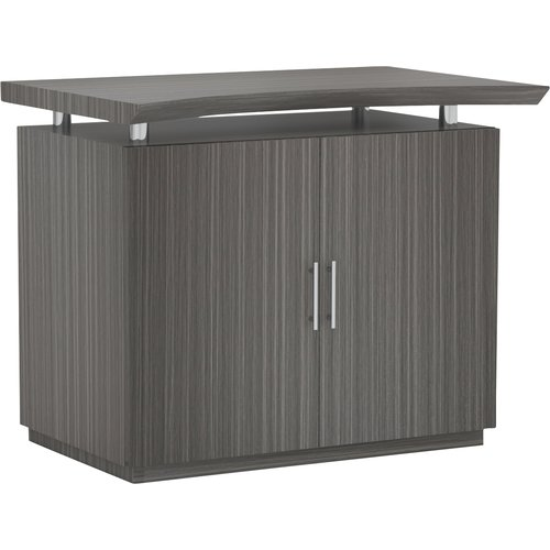 Mayline Group Sterling Storage Cabinet
