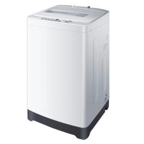 haier america hlp23e 1 46 cu ft pulsator washing machine walmart com rh walmart com haier hlp23e washer manual haier washing machine hlp23e manual