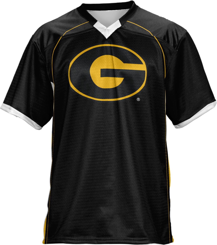 Drip ProSphere Northern Illinois University Boys Performance T-Shirt