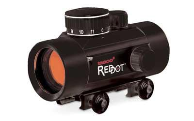 Tasco RedDot 1 x 30 Scope, 5MOA Matte by Generic