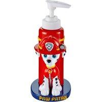 Nickelodeon Paw Patrol Lotion Pump, 1 Each