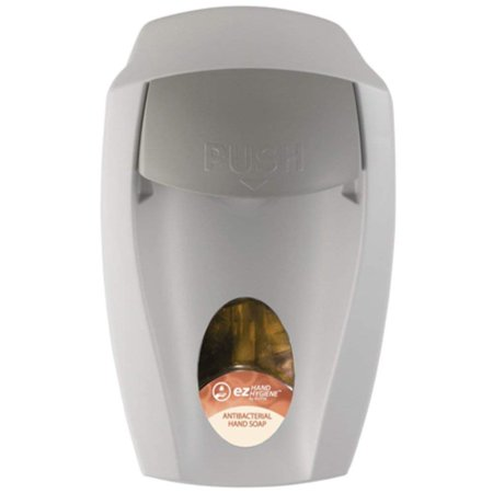 Kutol 9941 EZ Hand Hygiene Manual Dispenser - Gray