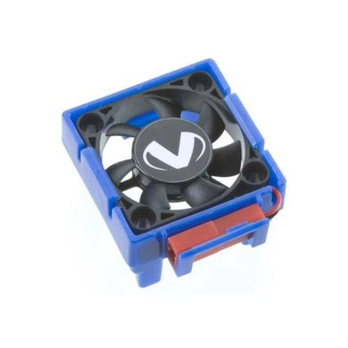 3340 Cooling Fan Velineon ESC by TRAXXAS