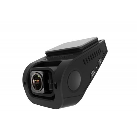 Rexing F8 Ultra Full HD 2160P Dash Cam with Wifi  GPS Wide Angle Video Recorder and Night