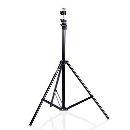 PYLE PRJTPS44 - Pocket Projector Stand - Universal Device Camera / Camcorder Tripod Mount Holder