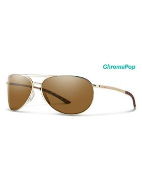Slim 60 2 Smith Sunglasses del producto Imagen Gold Serpico 6qUxwa4I