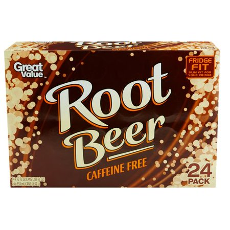 how to find out root value