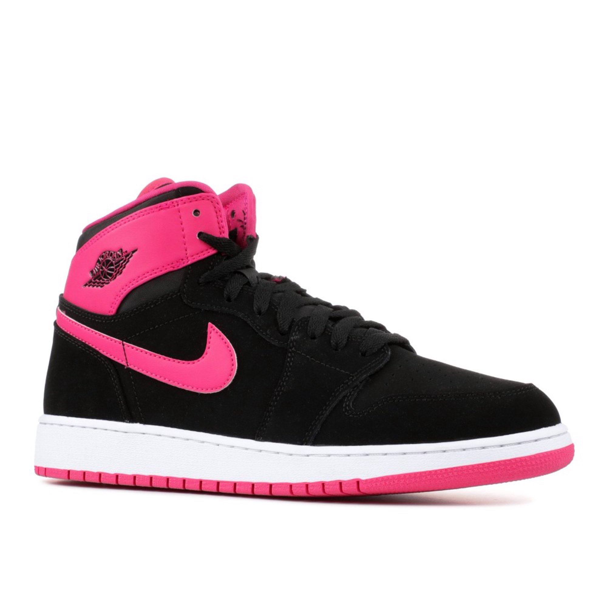 purchase cheap e68a2 523f2 Air Jordan - Unisex - Air Jordan 1 Retro High (Gg) - 332148 ...