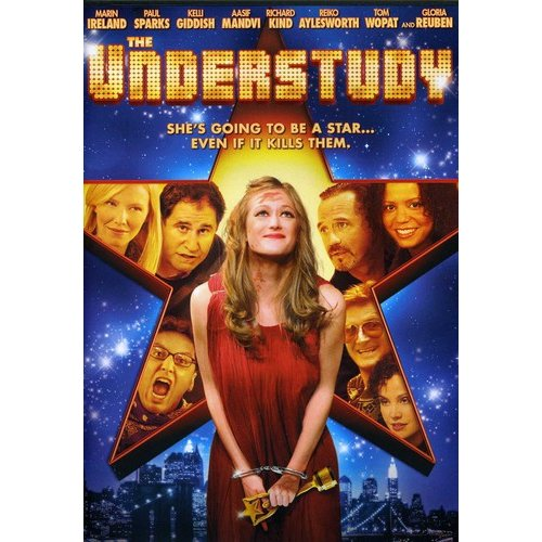 The Understudy (Widescreen)