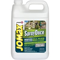 JOMAX SprayOnce, Gallon