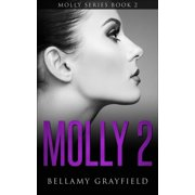 Molly 2 - eBook