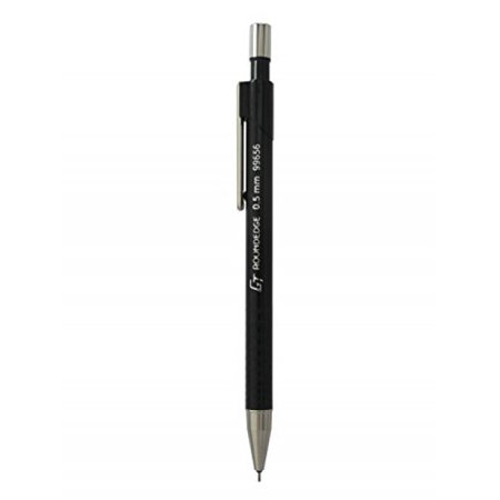 Grand & Toy Round Edge Fine Line Mechanical Pencil - Mechanical Toys