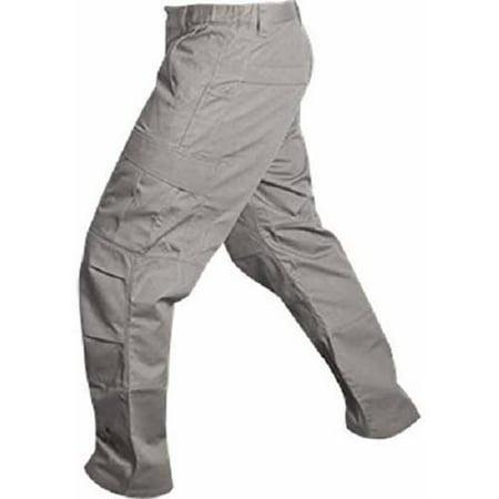 Vertx Phantom Ops Men's Pants, Khaki