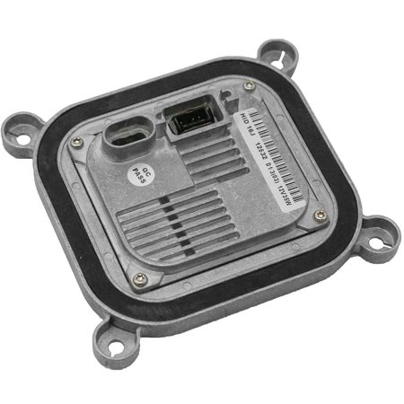 Bapmic 8A5Z-13C170-A Xenon HID Ballast Headlight Control Unit for Ford Lincoln F-150 Mustang MKS