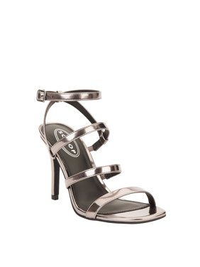 Scoop Women's Kate Multi Strap Sandals