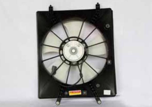 Genuine Hyundai 97250-B8250-4X Heater Control Assembly