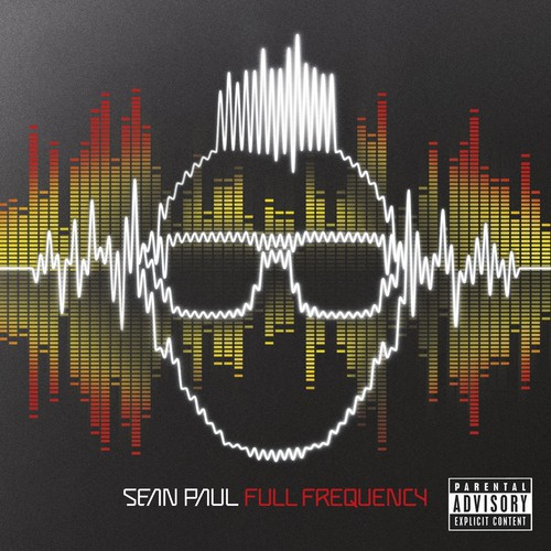 Full Frequency (CD) (explicit)