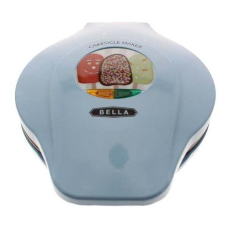 Bella Electric Cakesicle Maker - Cake on a Stick