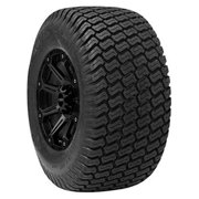23x9.50-12 Vision P332 Journey Lawn & Garden B/4 Ply Tire