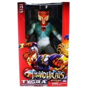 ThunderCats Mega Scale Action Figure: Tygra (SDCC Exclusive)