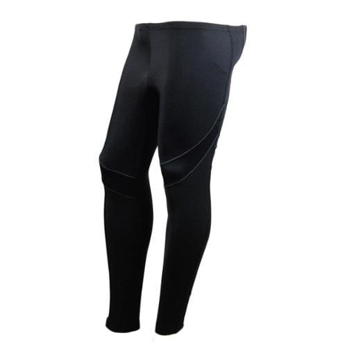 Etxeondo Sies Women's Cycling Tights Black Large