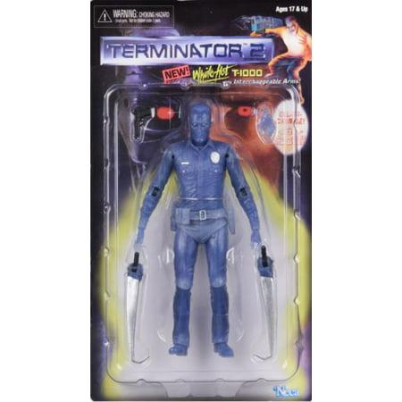 Terminator 2 - 7