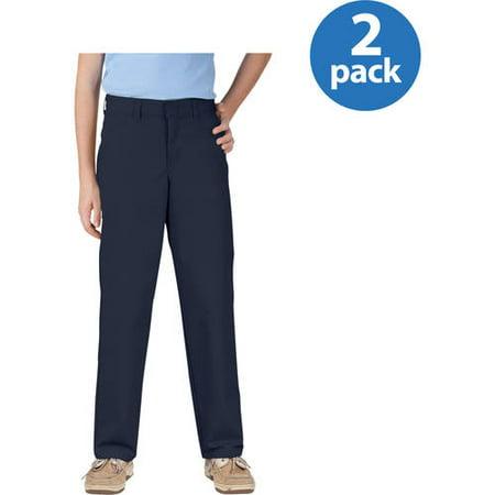 Dickies Boys Classic Pants, 2