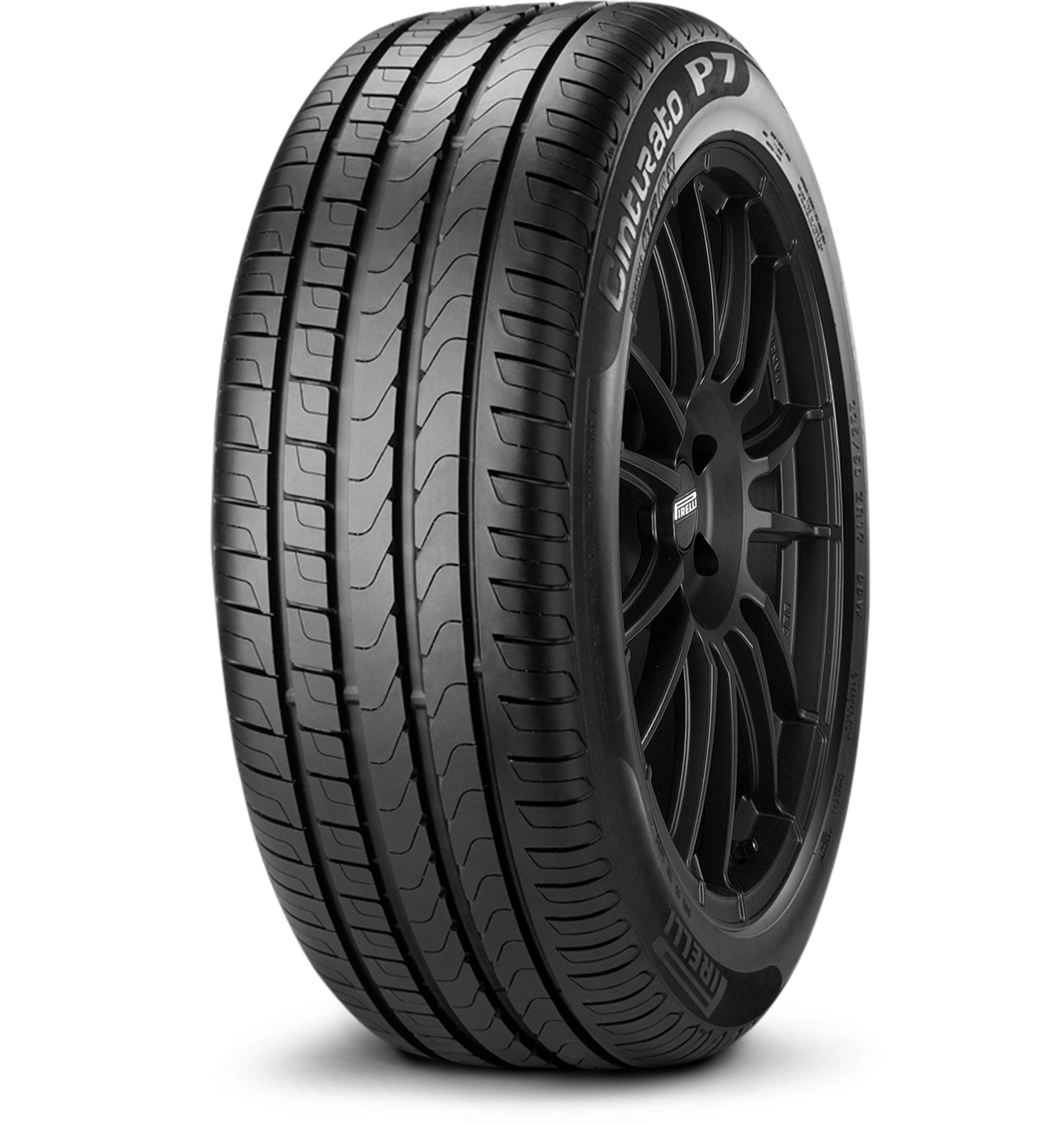 Pirelli Cinturato P7 205/55R16 91 V Tire