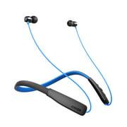 Best Noise Cancelling Earbuds - Anker SoundBuds Rise Bluetooth Headphones, Wireless Lightweight Neckb Review