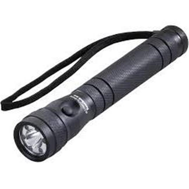 Streamlight Twin-Task 3C UV C4 LED 51045