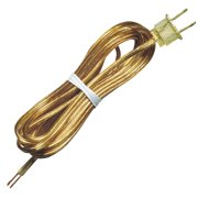 Westinghouse Replacement Lamp Cord