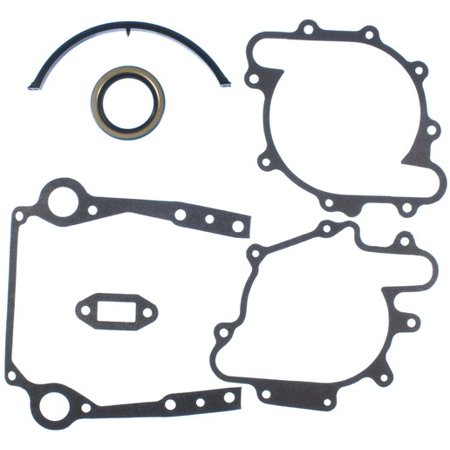 Timing Cover Gasket Cylinders (VICTOR GASKETS - TIMING COVER SE )