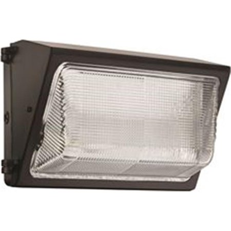 Lithonia Lighting 3573148 Led Outdoor Wall Pack With