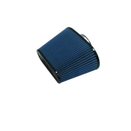 BBK Replacement High Flow Air Filter For BBK Cold Air Kit