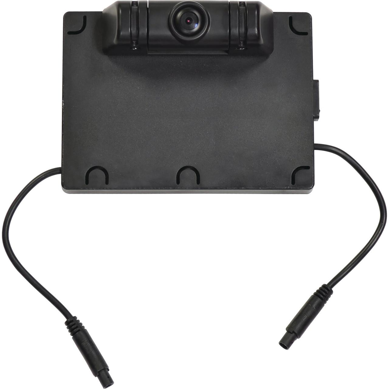 Whistler WBU-900 Digital Wireless Backup Camera - Walmart.com