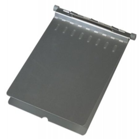 - Grafco 3177 Hospital Chart Holder, 9